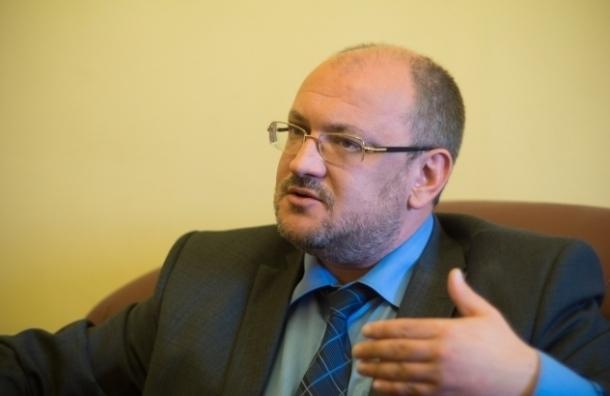Депутат Резник обратится в Следственный комитет по поводу