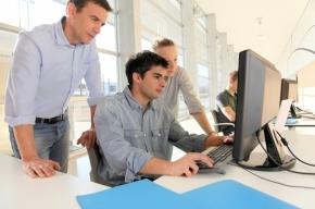 5 операторов, которые сделают успешным продвижение сайта