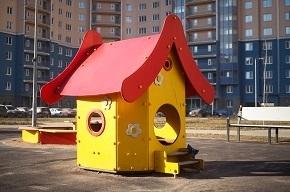 Накопив полмиллиона, молодежь приобретает квартиры