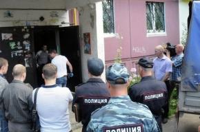 Мать убитых детей в Нижнем Новгороде неоднократно обращалась в полицию
