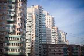Сумма ипотечного кредита зависит от конкретного ЖК
