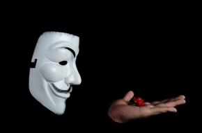 Арт-терапия — развлечение или панацея?