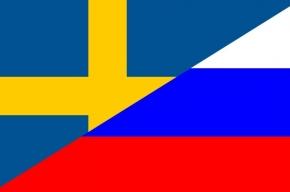 Российским каналам запретили показ отборочного турнира ЧЕ-2016