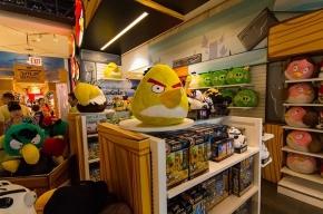 В обход правил: детские магазины стремятся получить право на продажу по социальным картам