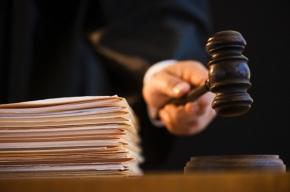 Услуги арбитражного адвоката стали более востребованными