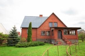 Дом за городом можно продать без земельного участка