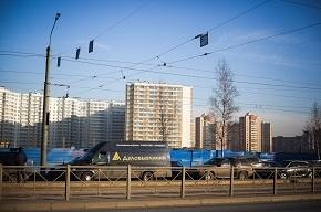 Доля инвесторов в недвижимость в Москве сохраняется на уровне 10‒15%, в Санкт-Петербурге ― 7‒10%
