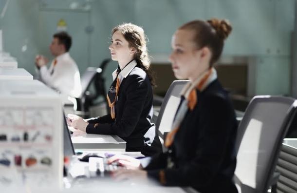 Пулково вошел в пятерку лучших аэропортов Европы