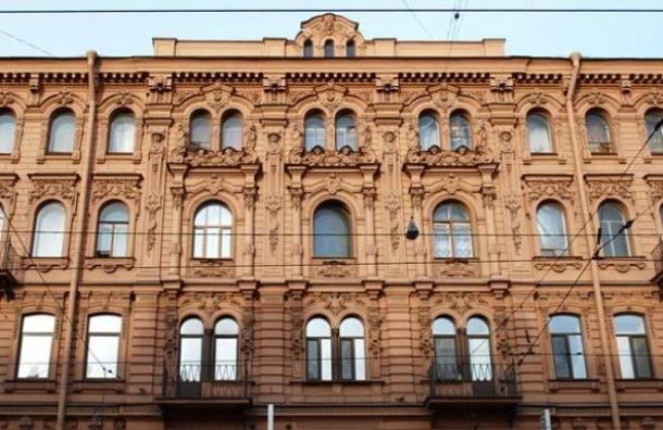Старинные ворота дома И.И. Антонова обнаружили на свалке