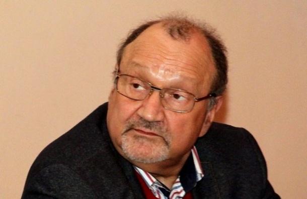 Сергей Шуб: Театр – это не зоопарк, медийность актера не главное