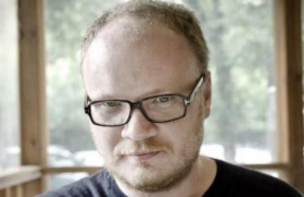 Журналист Олег Кашин назвал имена людей, которые жестоко избили его 5 лет назад
