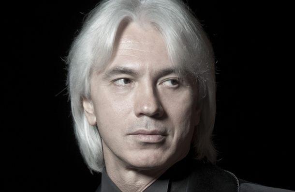 Оперный певец Дмитрий Хворостовский вернется на сцену после курса лучевой терапии
