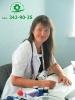 Акция гинекологическое обследование УЗИ СПб: Фоторепортаж