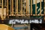 Двор на Обводном канале 82, 84, 86: Фоторепортаж