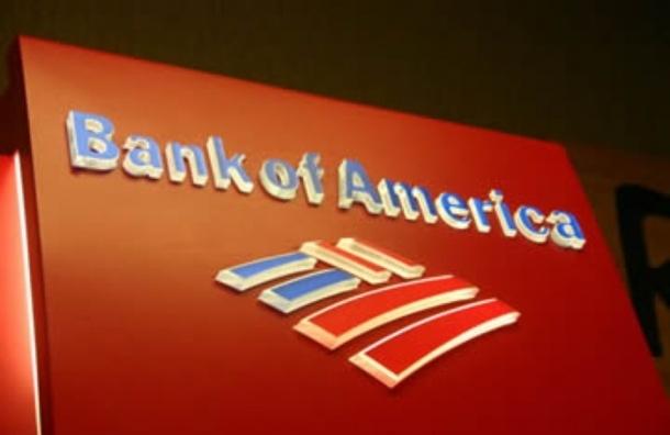 Крупный банк Америки заметил признаки оздоровления российской экономики