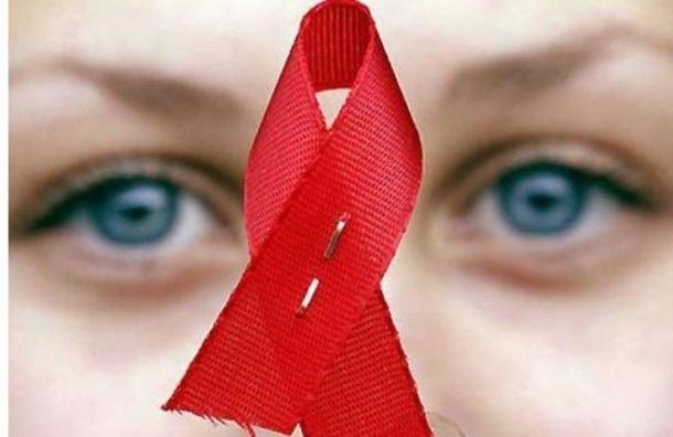 Госдума предлагает тестировать на ВИЧ всех новобрачных