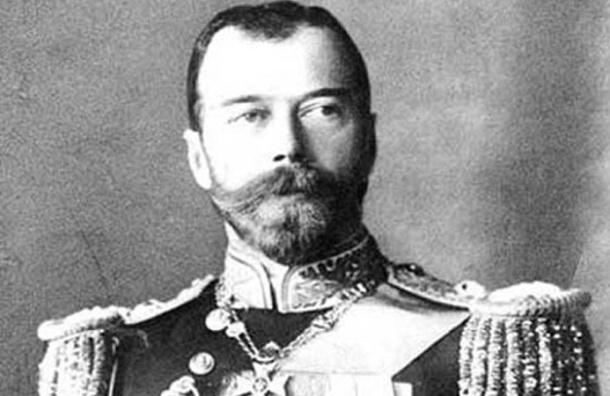 Эксгумация предполагаемых останков Николая II проводится в Петербурге