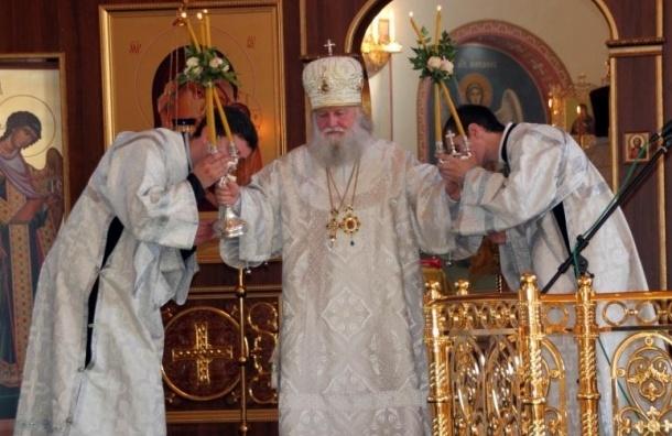 Ярославский священник объяснил на что предназначались украденные 11 млн рублей
