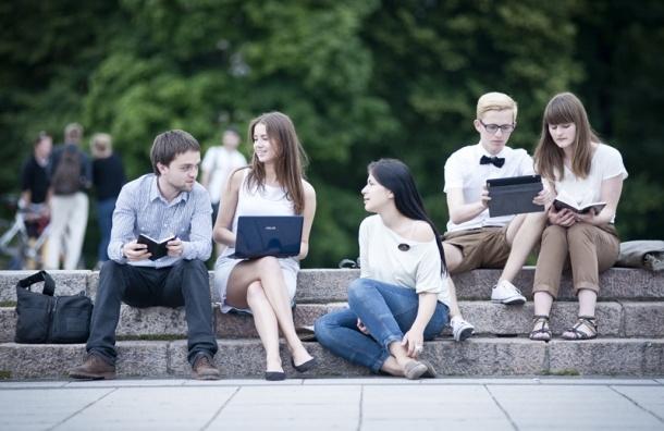 Сколько зарабатывают современные студенты