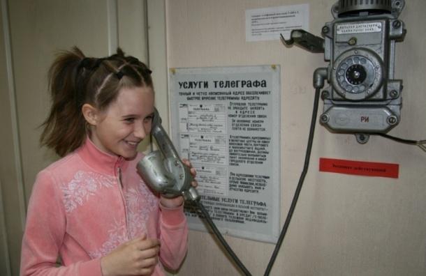 Открыт набор в школу документального театра в Петербурге