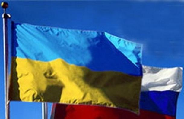 Принять ДНР и ЛНР в состав России предлагают лишь 16% россиян