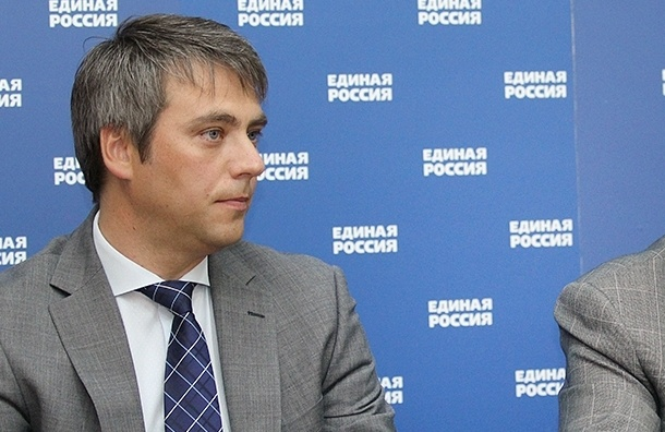 Комиссия подтвердила «нарушение закона» Львом Шлосбергом