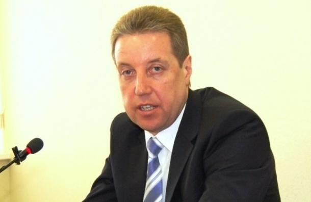 СМИ: задержан мэр Сыктывкара