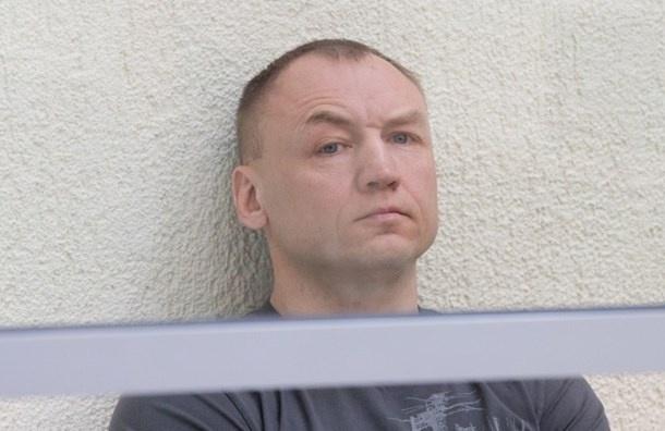 Эстона Кохвера обменяли на осужденного в Эстонии разведчика Дрессена