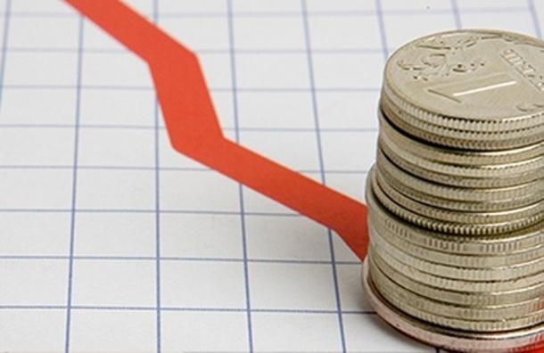 В Минфине надеются, что рубль будет укрепляться в 2016 году