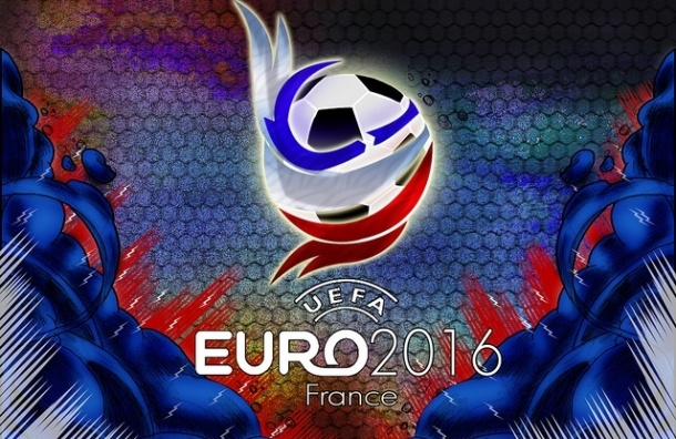 Евро 2016, отборочные группы, результаты: Россия находится на третьем месте