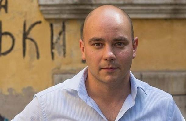 Суд решил отпустить Андрея Пивоварова под залог