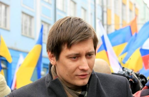 Гудков призвал ФСБ бороться не с оппозицией а с ИГИЛ