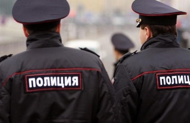 СМИ: Глава ГСУ Петербурга уходит в отставку
