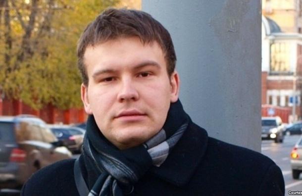 Бывший фигурант «болотного дела» избит в Москве