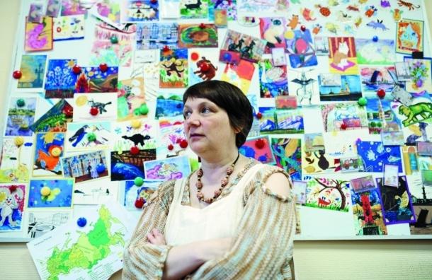 Елена Грачева: Главная институция  в России - это солидарность