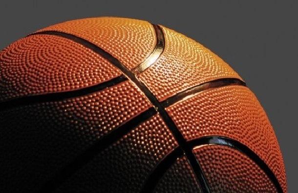 Российская сборная по баскетболу осталась без ОИ-2016