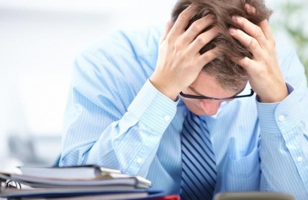 Закон о банкротстве физлиц вступает в силу с 1 октября