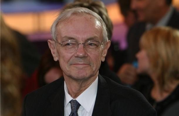 Геннадий Орлов: Кирилл Лавров старался, чтобы его спектакли не совпадали с матчами «Зенита»
