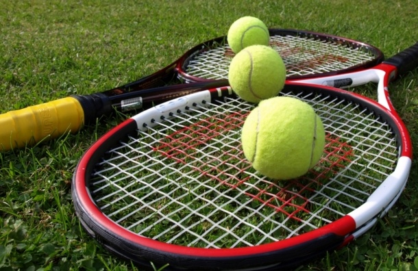 St.Petersburg Open: Рублев встретится с Болелли