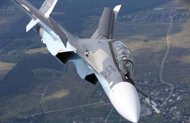 Российская армия начнет атаки на «ИГИЛ» после координации с США