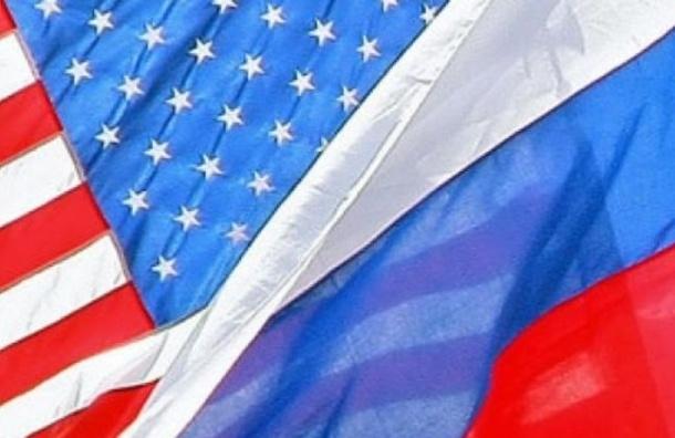 Немецкие СМИ сообщают о тайных переговорах ЦРУ и российской разведки по борьбе с ИГ
