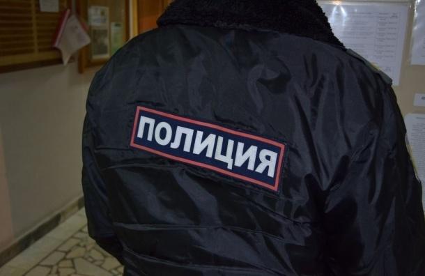 Маньяк в Воронеже застрелился во время задержания на кладбище
