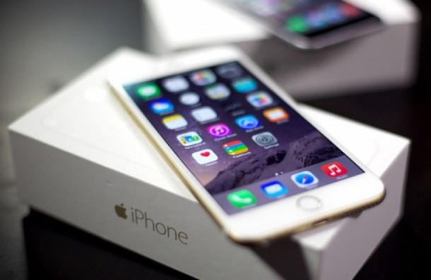 AppStore подвергся массовой кибератаке