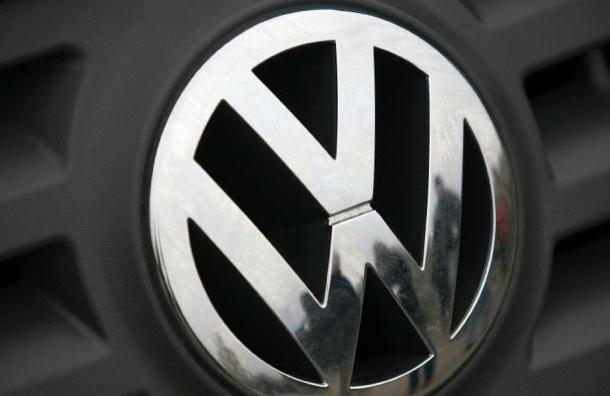 Volkswagen, скандал: глава компании ушел в отставку