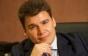 Иван Романов: достойная доверия компания работает открыто