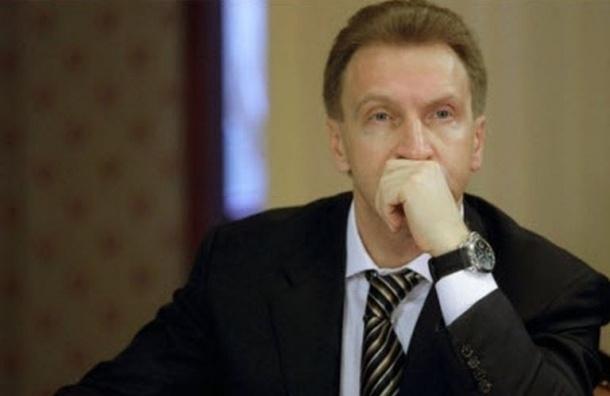 Вице-премьер Шувалов не исключает банкротства авиакомпании «Трансаэро»