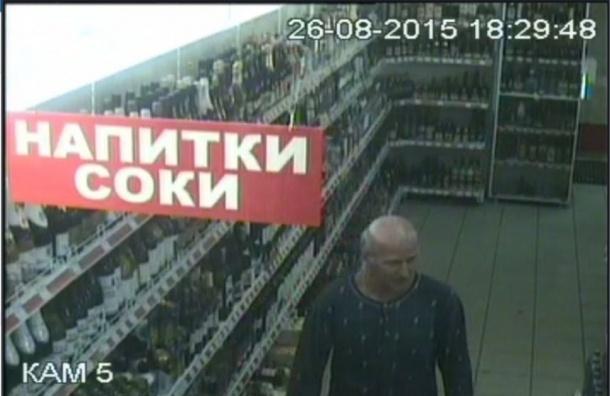 Жена воронежского маньяка рассказала о мотивах Меркулова