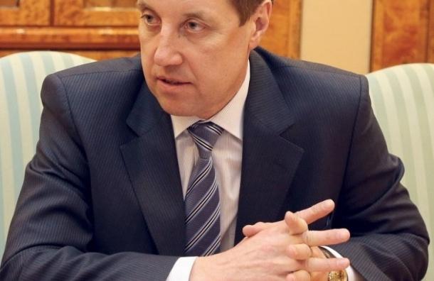 Задержание мэра Сыктывкара не подтвердили в Следственном комитете