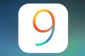 iOS 9: что нового приготовил пользователям Apple?
