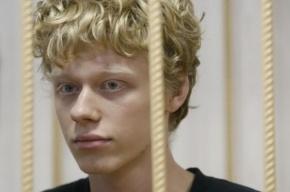 Песков не следил за делом о покраске звезды в Москве